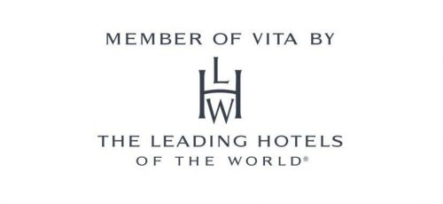 VITA by The Leading Hotels of the World