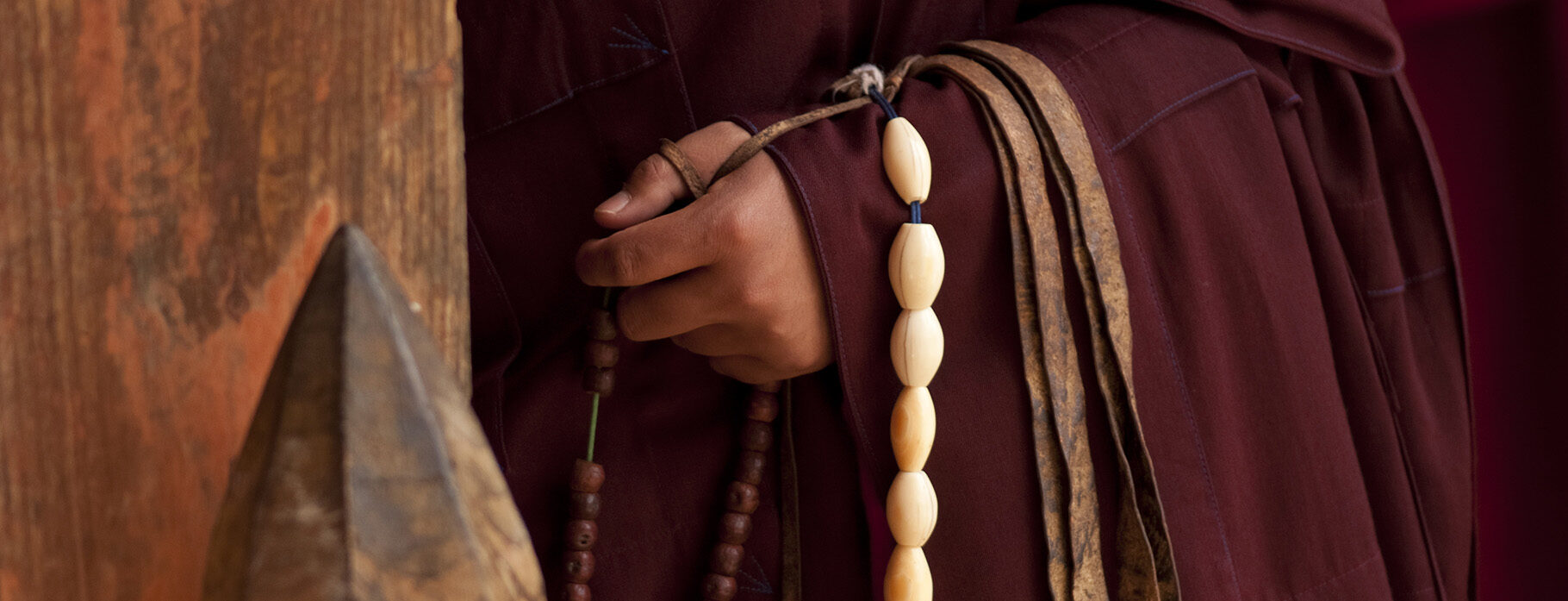 7 DAYS AUTHENTIC BHUTAN