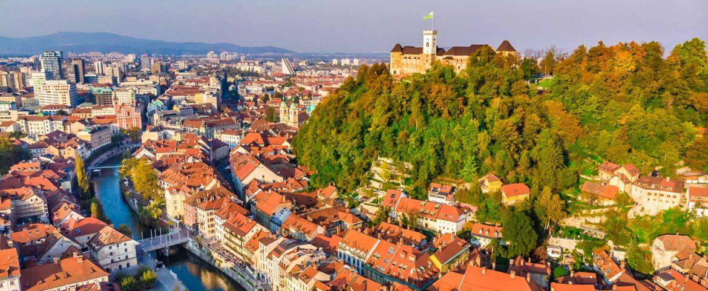 Balkan Luxury Tours : How to plan a luxury trip to Balkan – Europe's best kept secret