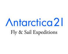 Antartica21