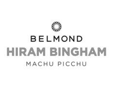 Belmond Hiram Bingham