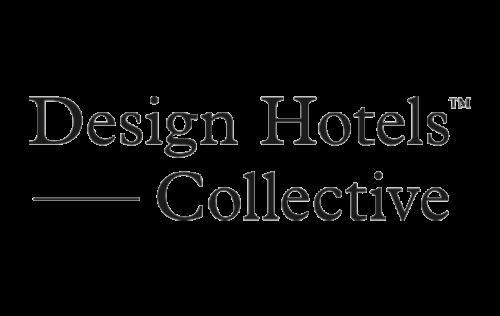 Design Hotel Collective