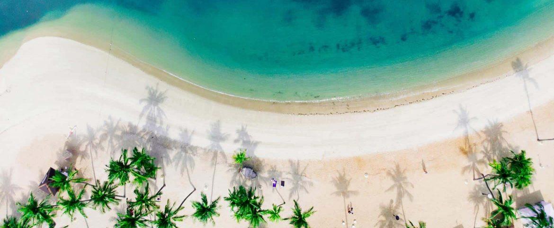 Top Picks of Luxury Hotels in Sentosa Island
