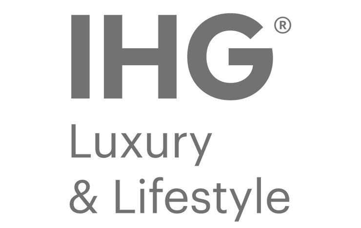 IHG Luxury & Lifestyle