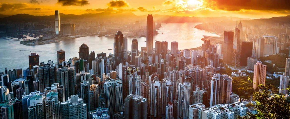 Insider Recommendation in Hong Kong – where to stay, eat and play?