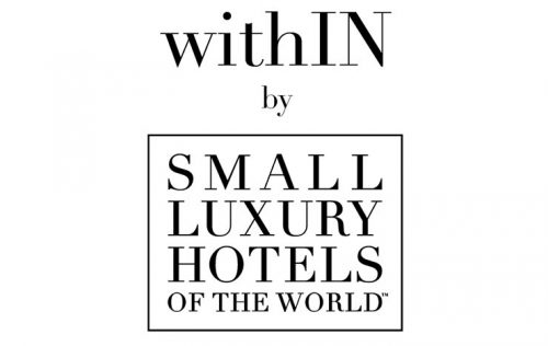 WithIN by Small Luxury Hotels of the World