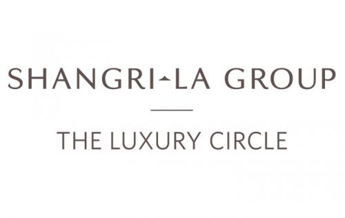 Shangri-la Group The Luxury Circle