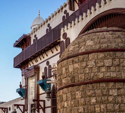 10 Dec, Fri  Jeddah
