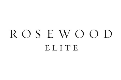 Rosewood Elite