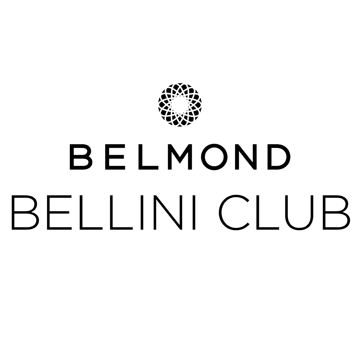 Bellini Club by Belmond