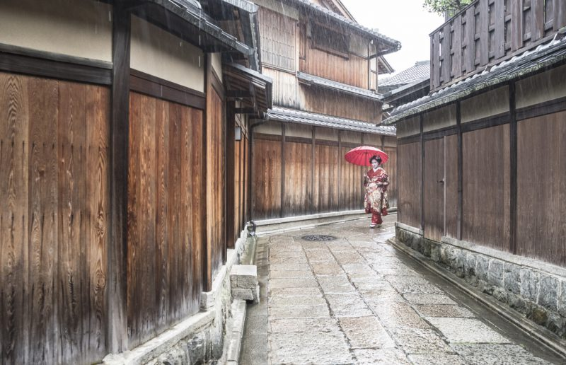 Kyoto, Osaka, Kyushu & Okinawa Luxury Hotel Staycation Offers