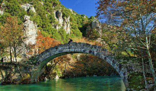 9 DAYS GEMS OF NORTHERN GREECE