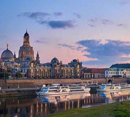 Rothenburg / Dresden